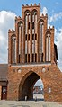 Wismar Wassertor 12.jpg