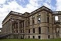 Witley Court 3 (4715100358).jpg