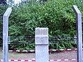 Witten KZ-Aussenlager Gedenkstein.jpg