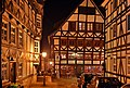 Witzenhausen Fachwerkhaus.jpg
