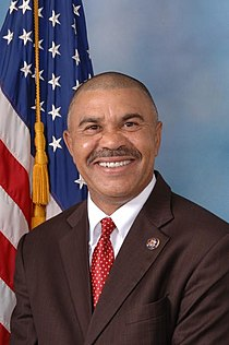 Wm. Lacy Clay Official Photo 2009.JPG