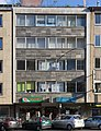 Wohn- und Geschäftshaus Komödienstraße 15-3798.jpg