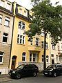 Wohnhaus Akademiestraße 33.jpg