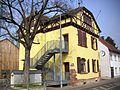 Wohnhaus Am Wildgraben 33.JPG