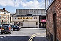 Wok In A Box - Chinese Restaurant On Parnell Street (Viewed From Hill Street) - panoramio.jpg