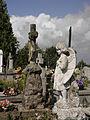 Wolanów.Cmentarz 04.JPG