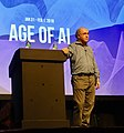 Wolfram on the Age of AI (28272017549).jpg