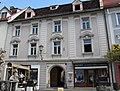 Wolfsberg - Hoher Platz 17.jpg