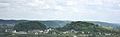 Wolsberge.jpg