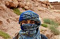 Woman in the Desert (Unsplash).jpg