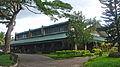 Women's Residence Hall.JPG