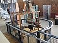 Wooden Jacquard loom MOSI-11 5610.JPG