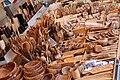Wooden utensils (1).jpg