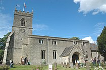 Wootton StMary 31460.JPG
