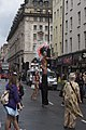 WorldPride 2012 - 058.jpg