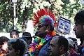 WorldPride Madrid 2017 Parade E 12.jpg