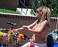 World Naked Bike Ride Santa Fe 2010 02.jpg