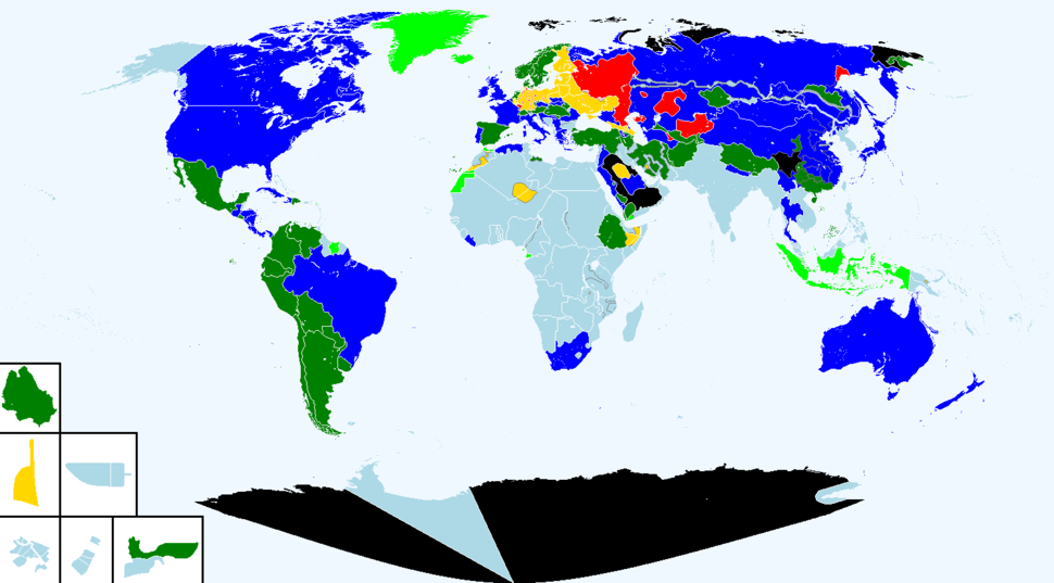 Allies / Entente Powers on 11 November 1918: Countries and non-state actors of the Allies / Entente Powers Colonies, condominiums, occupations, protectorates, and territories of the Allies / Entente Powers Principal Allied Powers: France British Empire Japan from August 1914 Italy from April 1915 United States; co-belligerent from April 1917 Russia (withdrawal in October 1917) Associated Allies and co-belligerents: * 1914; Serbia Belgium Montenegro * 1915; Emirate of Asir Emirate of Nejd and Hasa * 1916; Portugal Romania * 1917; Hejaz Greece China Siam Brazil * 1918; Albania[1] Armenia