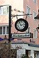 WrNeustadt 2566.JPG
