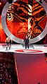 WrestleMania 31 2015-03-29 19-36-29 ILCE-6000 9591 DxO (18116471845).jpg