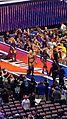 WrestleMania 32 2016-04-03 17-04-48 ILCE-6000 8599 DxO (27726740415).jpg