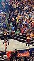 WrestleMania 32 2016-04-03 19-20-08 ILCE-6000 9395 DxO (27774236182).jpg