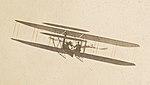 Wright Model A - MET DP72738 (cropped).jpg