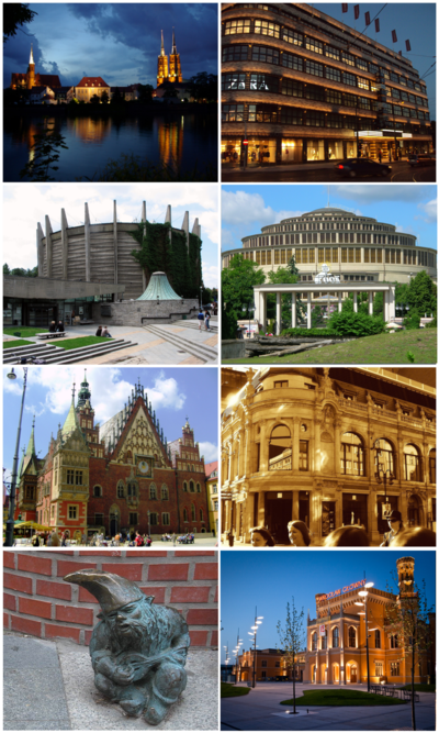 Wrocław Collage.png