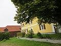 Wulkersdorf.jpg