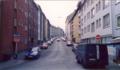 Wuppertal Barmen - Ecke Hohenstein - Adlerstrasse (Blickrichtung Westen)- 2003.png