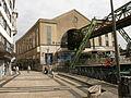 Wuppertal Schlossbleiche 0001.JPG