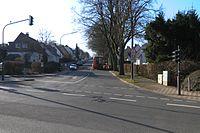 Wuppertal Westfalenweg 2015 017.jpg