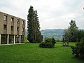 Wurmsbach Schulhaus.jpg
