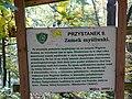 Wzgórze Joanny Nature Reserve tablica 9 25 X 2008.jpg