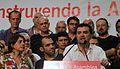 XIX Asamblea IU Andalucía.jpg