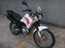 Yamaha Bb Weight