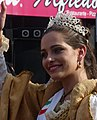 XXXIV Fiesta Nacional del Inmigrante - desfile - Florencia Anabela Gambini.JPG