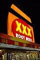 XXX Root Beer Restaurant Issaquah WA 2000px.jpg