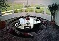 Xanadu - dining room.jpg