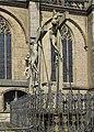 Xanten Berendonck Calvary sculpture group 11.jpg