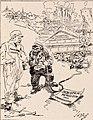 Xenophobia WWI propaganda (cropped).jpg