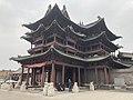 Xianshenlou.jpg