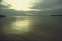 Xingu River.jpg