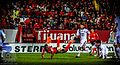 Xolos vs atlante-72.jpg