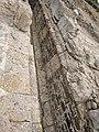 Yacimiento Arqueológico de Baelo Claudia, Tarifa (Cádiz) 117.jpg
