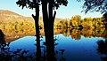Yakima Greenway - panoramio (38).jpg