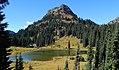 Yakima Peak and Tipsoo Lake.jpg