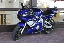 Yamaha R6 K265 (2017-03-31).jpg