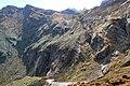 Yaphu 56900, Nepal - panoramio (5).jpg