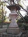 Yasaka Shrine 02.jpg